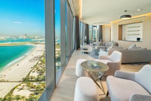 Rixos Premium Dubai (4 of 116)
