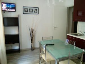 Appartamento Sarre - AbcAlberghi.com