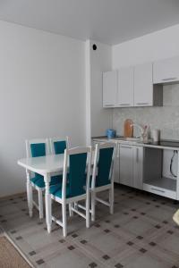 Vinograd Guest House, Pensionen  Kabardinka - big - 99