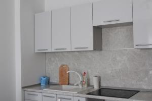 Vinograd Guest House, Pensionen  Kabardinka - big - 125