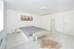 obrázek - Pure Apartman Pécs