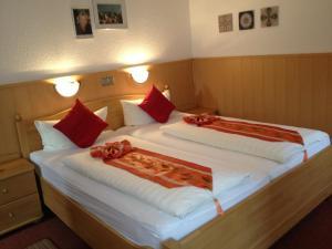 Hotel Bölsche 126 - Erkner
