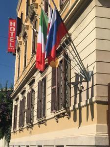 Roma Room Hotel - AbcAlberghi.com