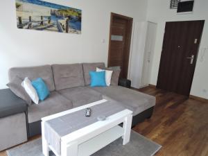obrázek - Apartament Morena