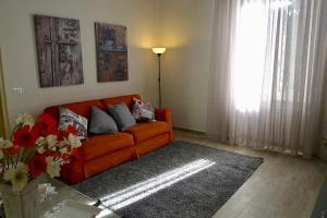 La casa di Chloè - AbcAlberghi.com