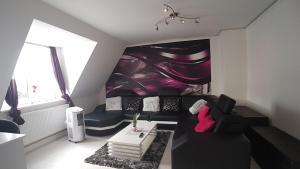 Apartmán Ambrosia - Dalovice