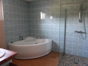 Domaine de Merete, Affittacamere  Lourdes - big - 10