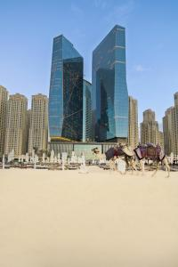 Rixos Premium Dubai JBR - Dubai