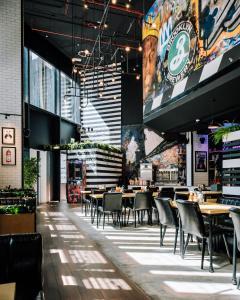 Rixos Premium Dubai (24 of 55)