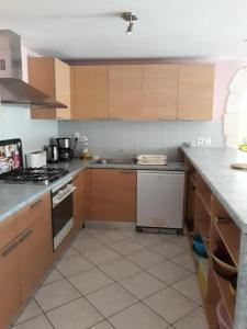 Domaine de Merete, Guest houses  Lourdes - big - 43