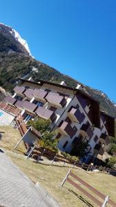 Blue Mountain - AbcAlberghi.com