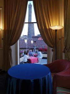 Best Western Hotel San Donato - AbcAlberghi.com