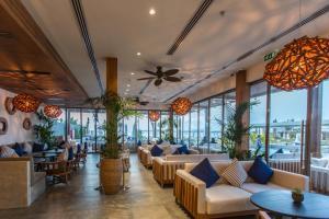 Rixos Premium Dubai (35 of 116)