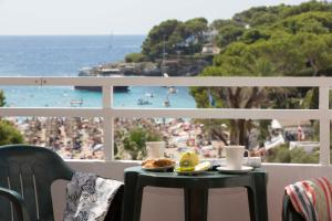 Gavimar Cala Gran Hotel and Apartments - Cala d'Or