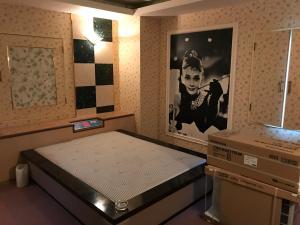 Auberges de jeunesse - Izumi Resort 301