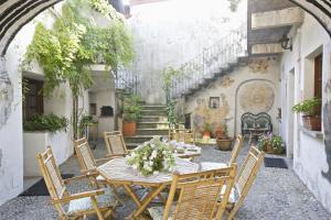 Casa del Pittore - AbcAlberghi.com