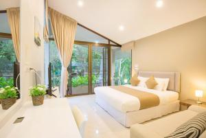 Arantarakiri Resort Khao Yai - Ban Tha Maprang
