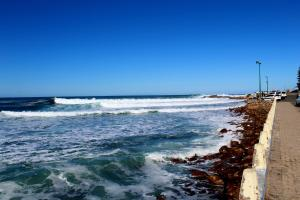 1 Point Village Guesthouse & Holiday Cottages, Apartmanok  Mossel Bay - big - 148