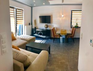 Nowa 6C Apartament