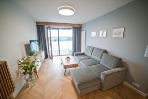 Apartament Aleksandra Rytla 11