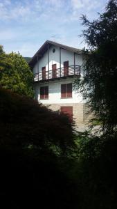 Accogliente villa con giardino - AbcAlberghi.com