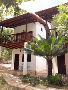 Casa Suiça Brasileira