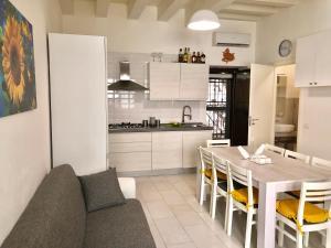 Casa del Girasole Ilenia - AbcAlberghi.com