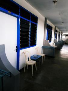 obrázek - Hotel Beng Goan II
