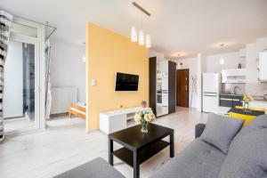 Star4You Apartments