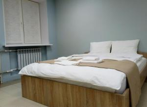 Apartament on Lenina 37 - Nikolayevka