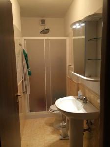 Appartamento Privato (Hotel Residence Club Primula - AbcAlberghi.com