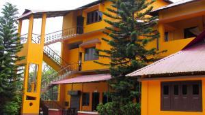 Auberges de jeunesse - Bhutan Traveler\'s Pitstop