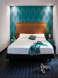 Q Hotel - AbcAlberghi.com