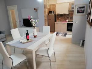 Casa del Corso - AbcAlberghi.com
