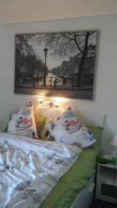 obrázek - New style apartment