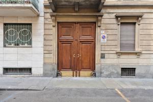 Apartment Romantic - A Ca D'Amis 1 - AbcAlberghi.com