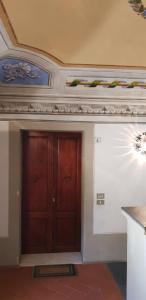 obrázek - Casa Rina
