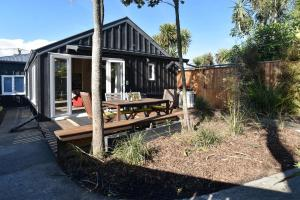 obrázek - Aspen Villa - Christchurch Holiday Homes