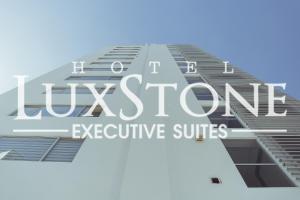 Luxstone Executive & Suites