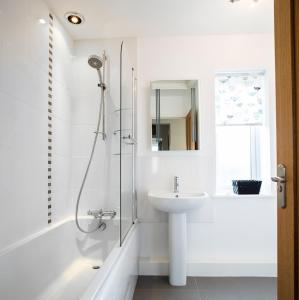 Lovell Apartments, Apartmány  Cambridge - big - 51