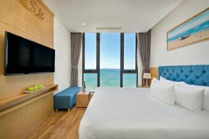 Seashore Hotel & Apartment - Phong Tân Thái