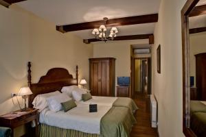 Hotel Airas Nunes (1 of 25)