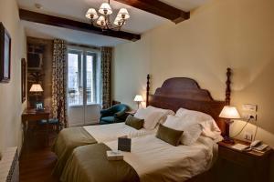 Hotel Airas Nunes (21 of 25)