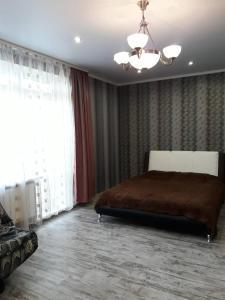 Квартира в районе Дом Обороны - Novoroshchino