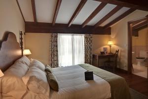 Hotel Airas Nunes (14 of 25)