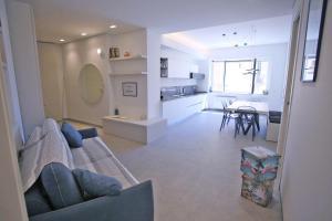 Mandolino Apartment - AbcAlberghi.com