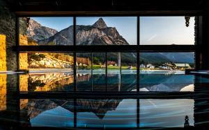 obrázek - Romantik Hotel Spielmann