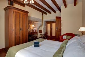 Hotel Airas Nunes (6 of 25)