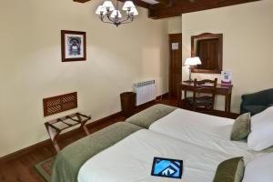Hotel Airas Nunes (15 of 25)