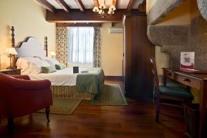 Hotel Airas Nunes (12 of 25)